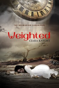 WEIGHTED_CiaraKnight_FrontCover-13-200x300