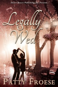 legally-wed-cover1-200x300