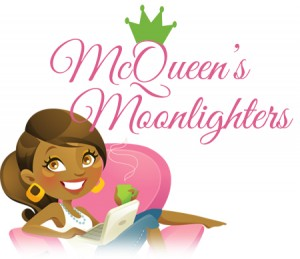 mcqueens moonlighters