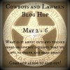 cowboys-and-lawmen-blog-hop-button