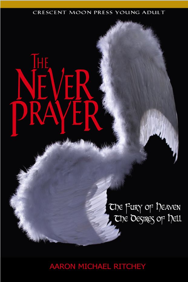 theNeverPrayer_young_adult_snippet_webby1